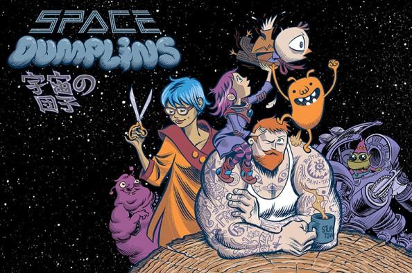 SpaceDumplins-594x394