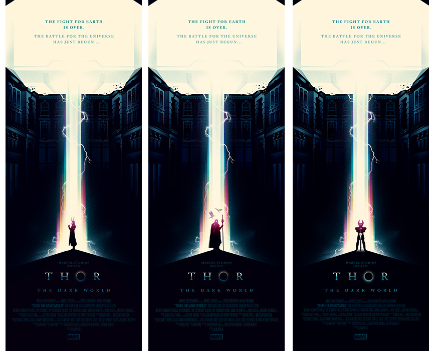 ThorOM2