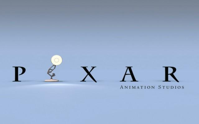 Pixar-1200x647