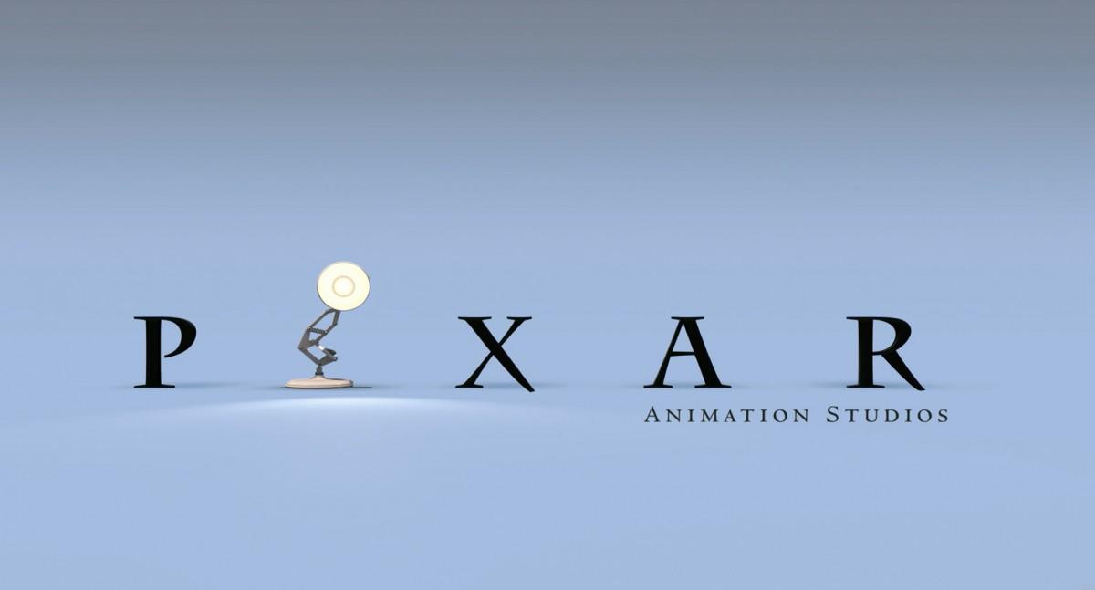 A Teoria Pixar – Todos os filmes da Pixar são um só
