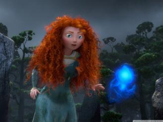 A Teoria Pixar – Todos os filmes da Pixar são um só | Vitralizado