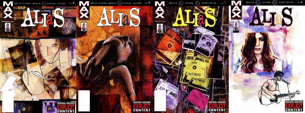 Alias2-1200x446