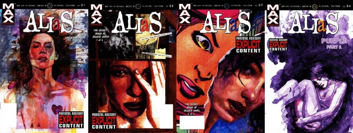 Alias6-1200x454