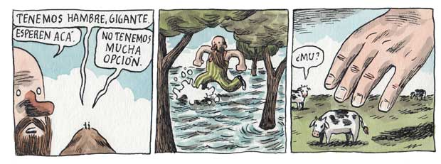 LiniersGigante6