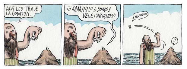 LiniersGigante7