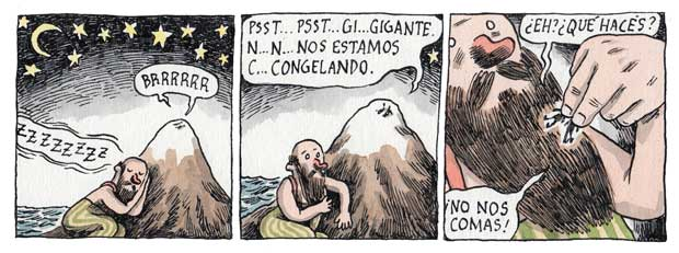 LiniersGigante9