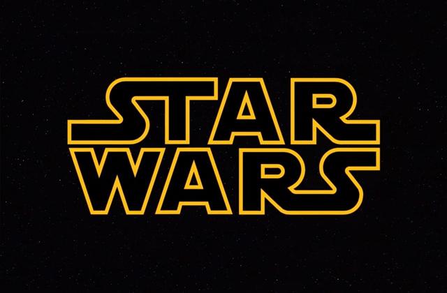 Star Wars: Episódio VII – O retorno de Darth Plagueis?