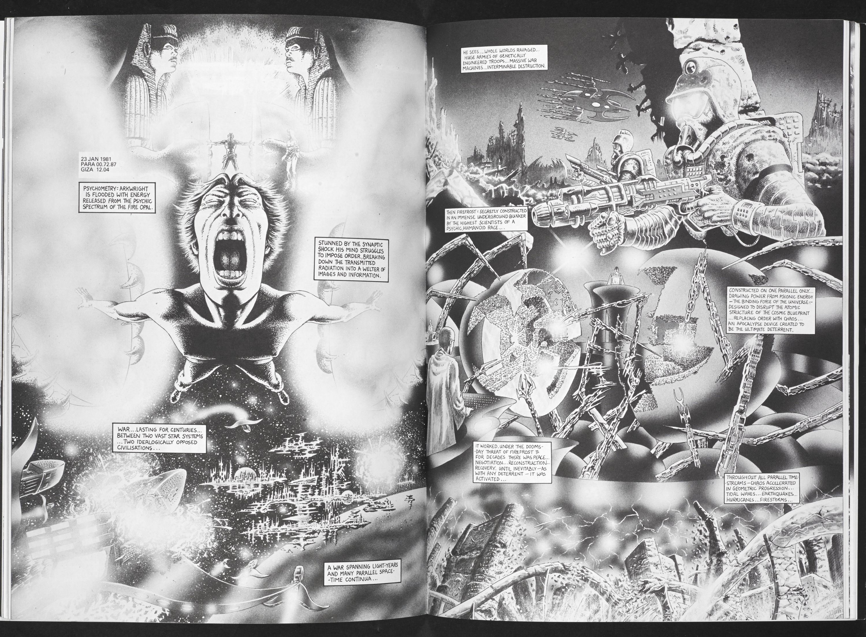 Adventures-of-Luther-Arkwright-Book-1-Bryan-Talbot-1982-c-Bryan-Talbot