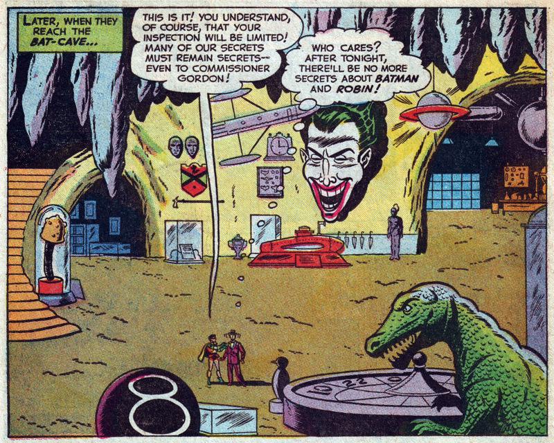 BatcaveWF192Smaller