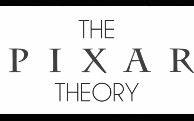 TeoriaPixaVideo