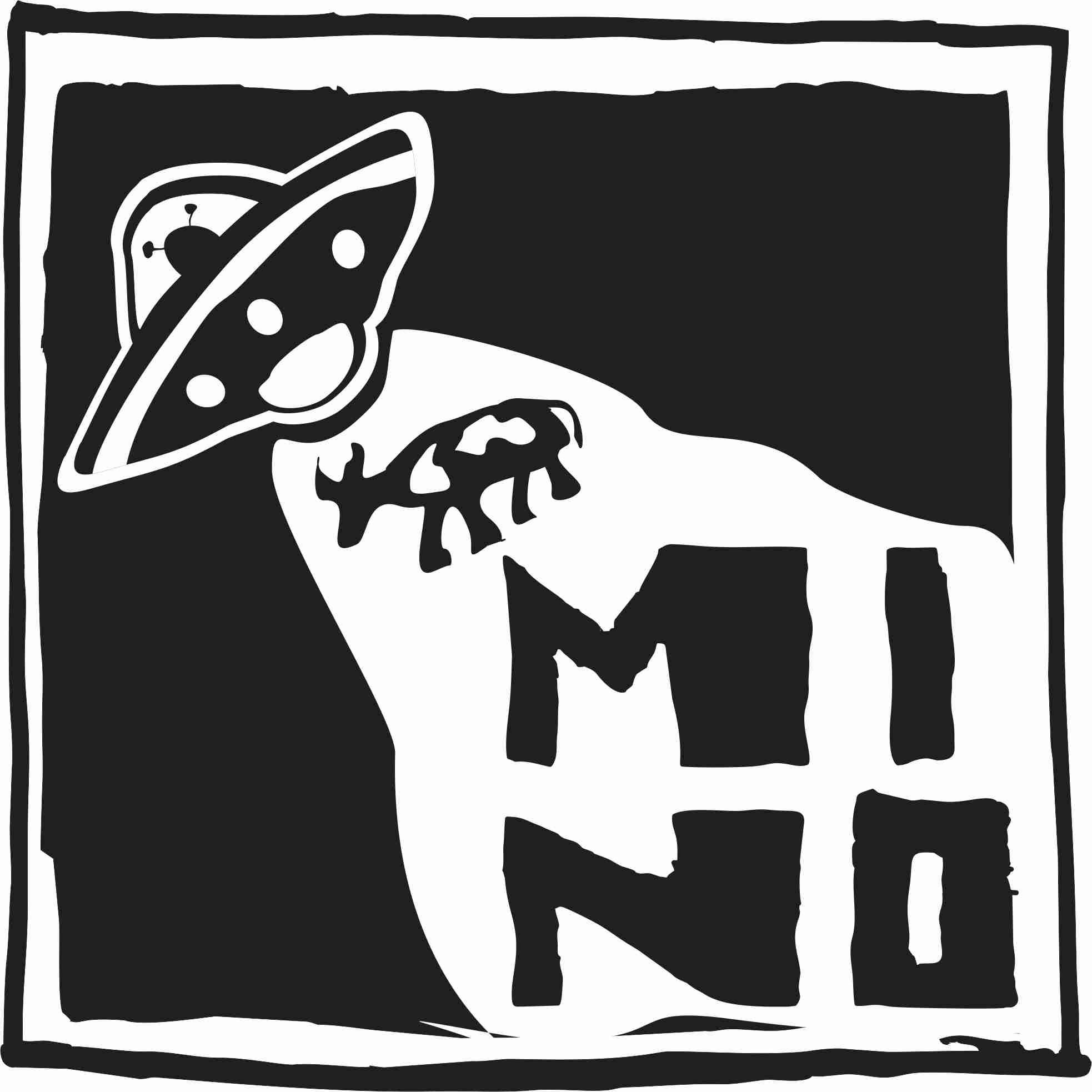 mino-logo-RGB