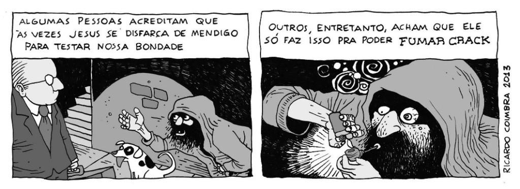 Ricardo2-1024x373