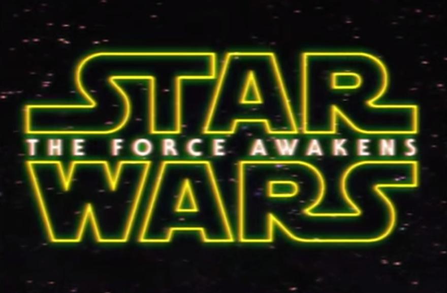Como seria o trailer de Star Wars: O Despertar da Força nos anos 70