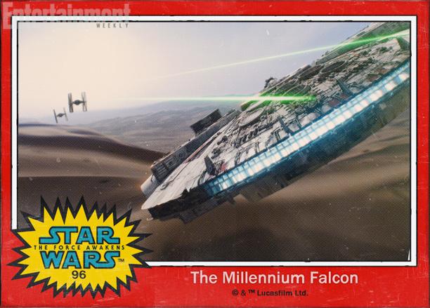 SWMillennium-Falcon
