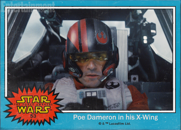 SWPoe-Dameron