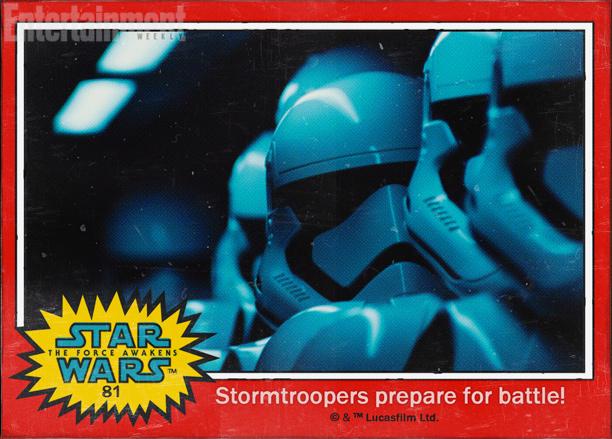 SWStormtroopers