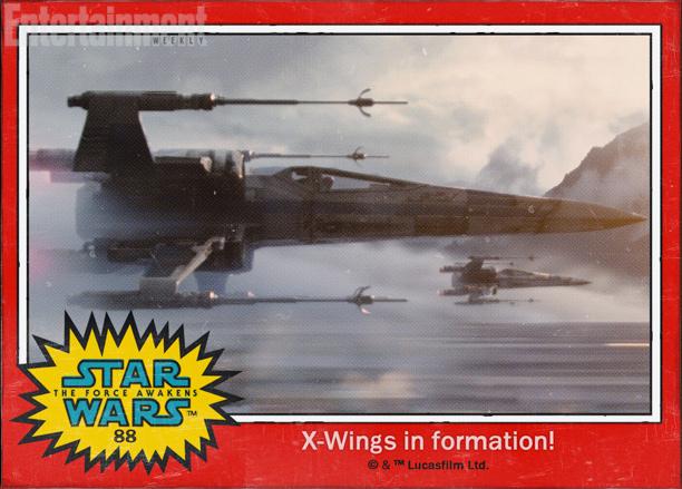 SWX-Wings