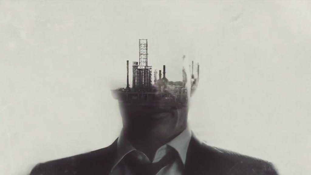 Top 10 Vitralizado 2014: A chegada de True Detective e o início do fim de Mad Men