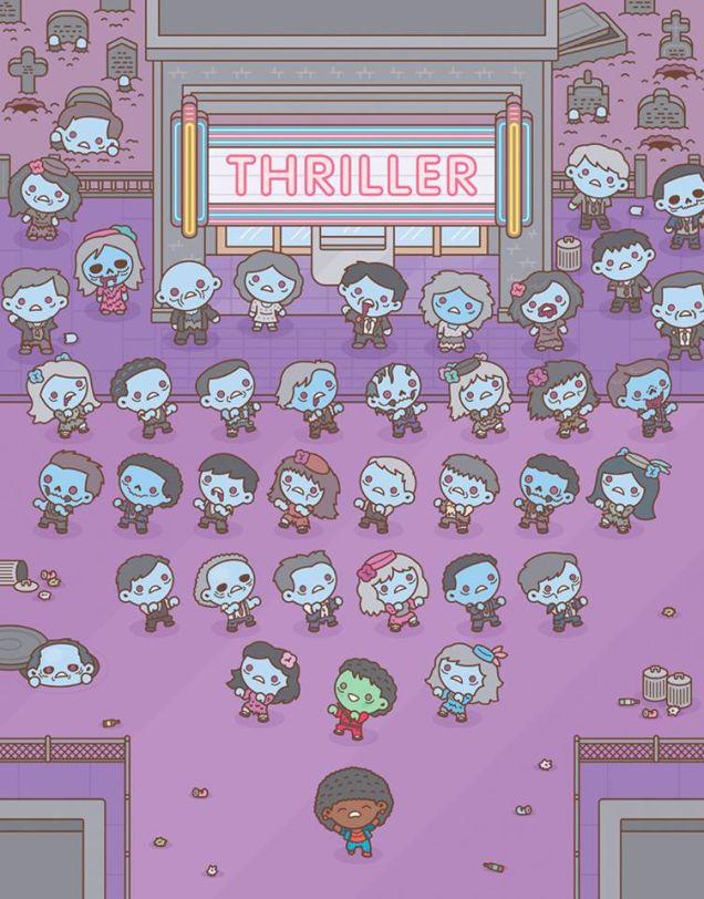1988Thriller