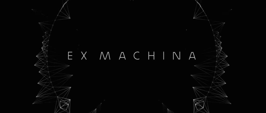 Ava, Ultron e Chappie: 2015 será o ano dos robôs nos cinemas