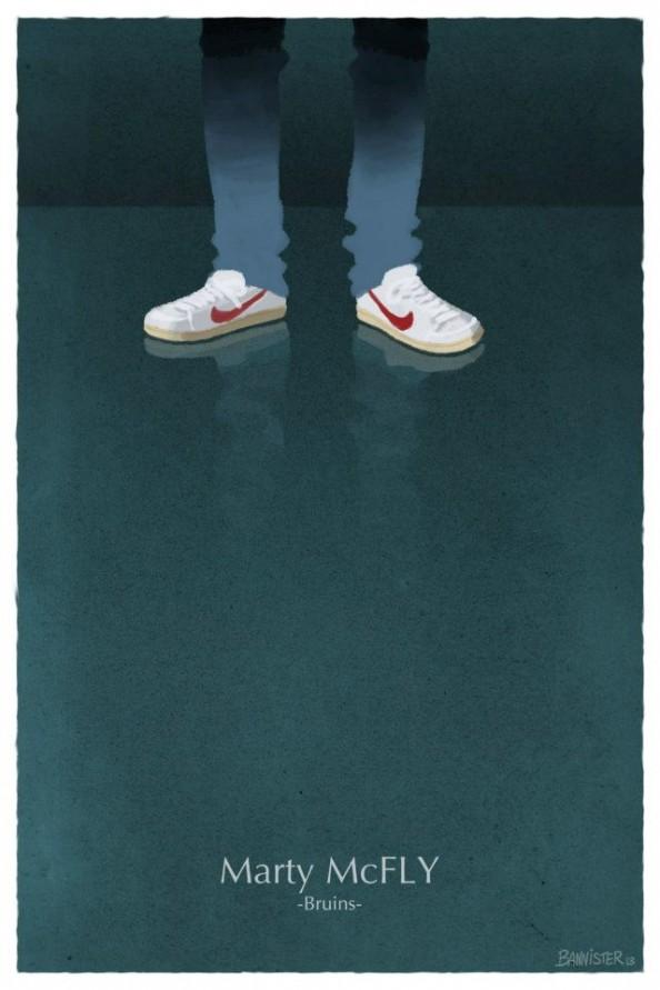 Calçado5-594x891