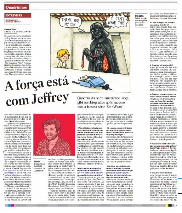 JeffreyEstado-594x694