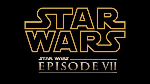 30 de outubro: a data de lançamento do trailer de Star Wars – Episódio VII?