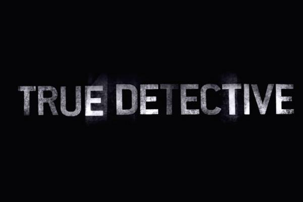 A vibe Michael Mann do teaser da 2ª temporada de True Detective