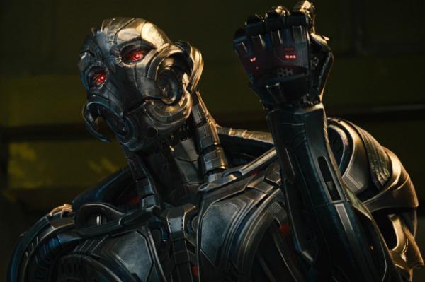 A Marvel precisa renovar sua fórmula após Vingadores: Era de Ultron (mas provavelmente não vai)