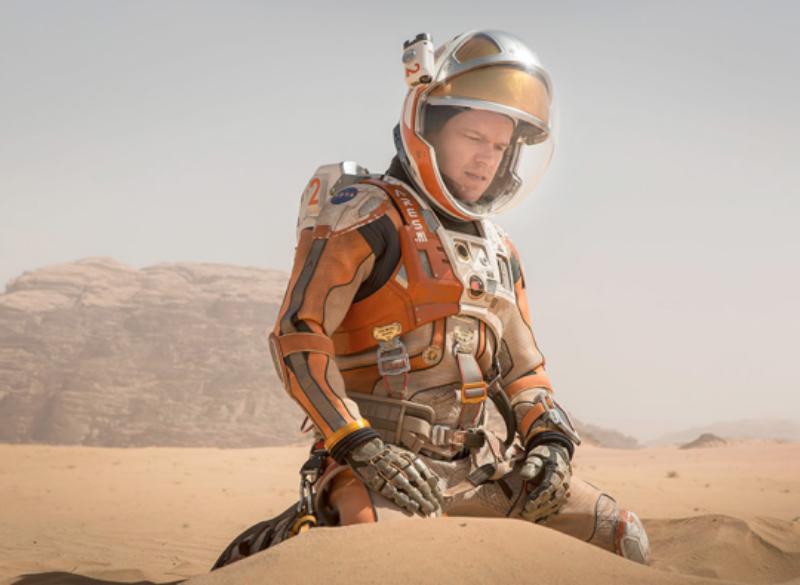 Martian12