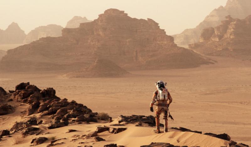 Martian6