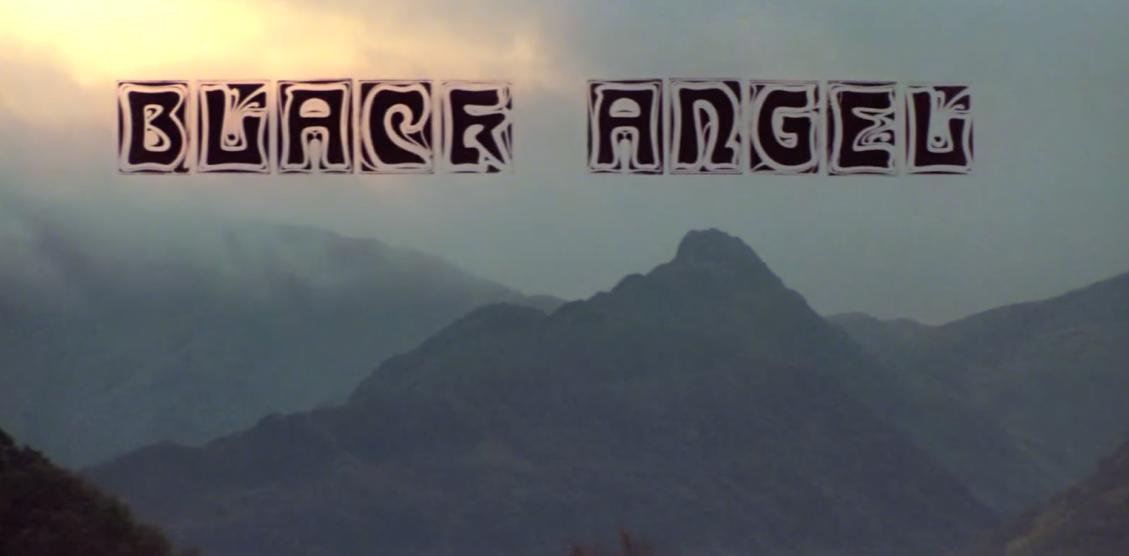 Black Angel: o curta exibido nos cinemas antes de O Império Contra-Ataca em 1980 deve virar filme