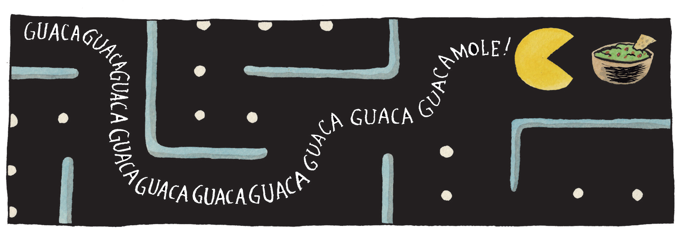 Macanudismo-tira Macanudo10b