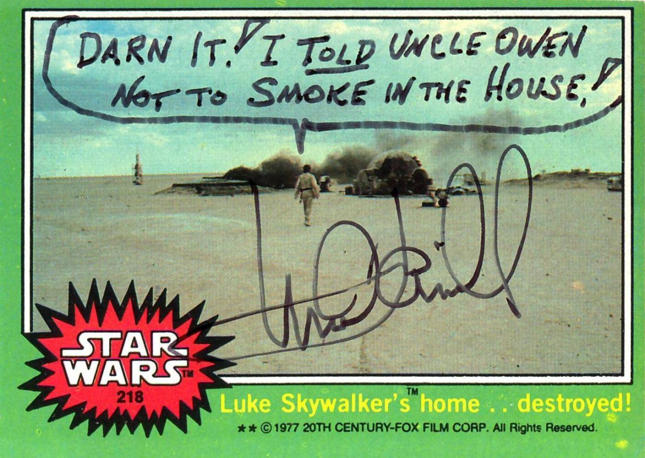 Luke10