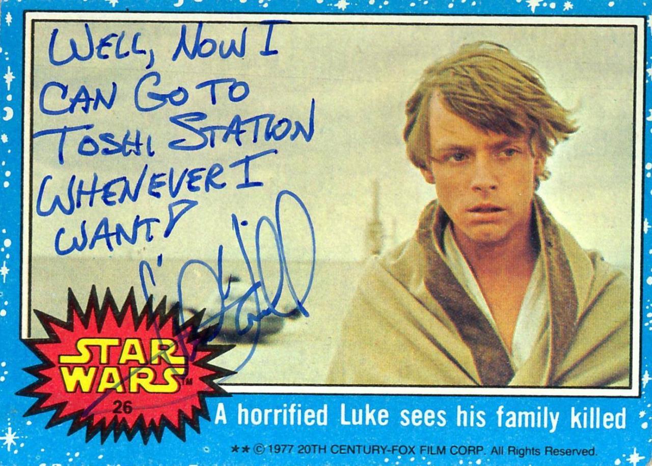 Luke8
