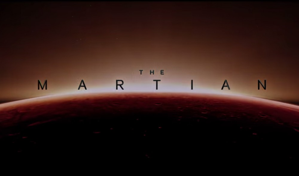 The Martian: o filme de Ridley Scott ganha mais duas prévias