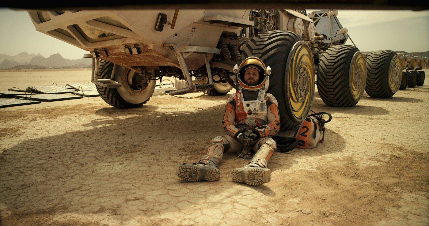 The Martian 04