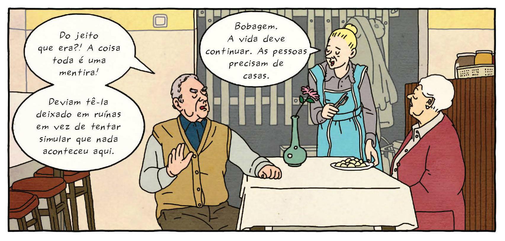 Propriedade1