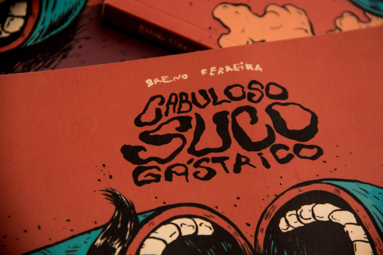 Release Cabuloso01