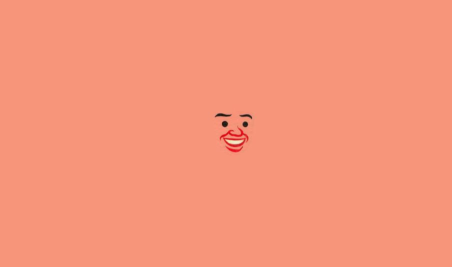 A campanha de crowdfunding da animação de Joan Cornellà