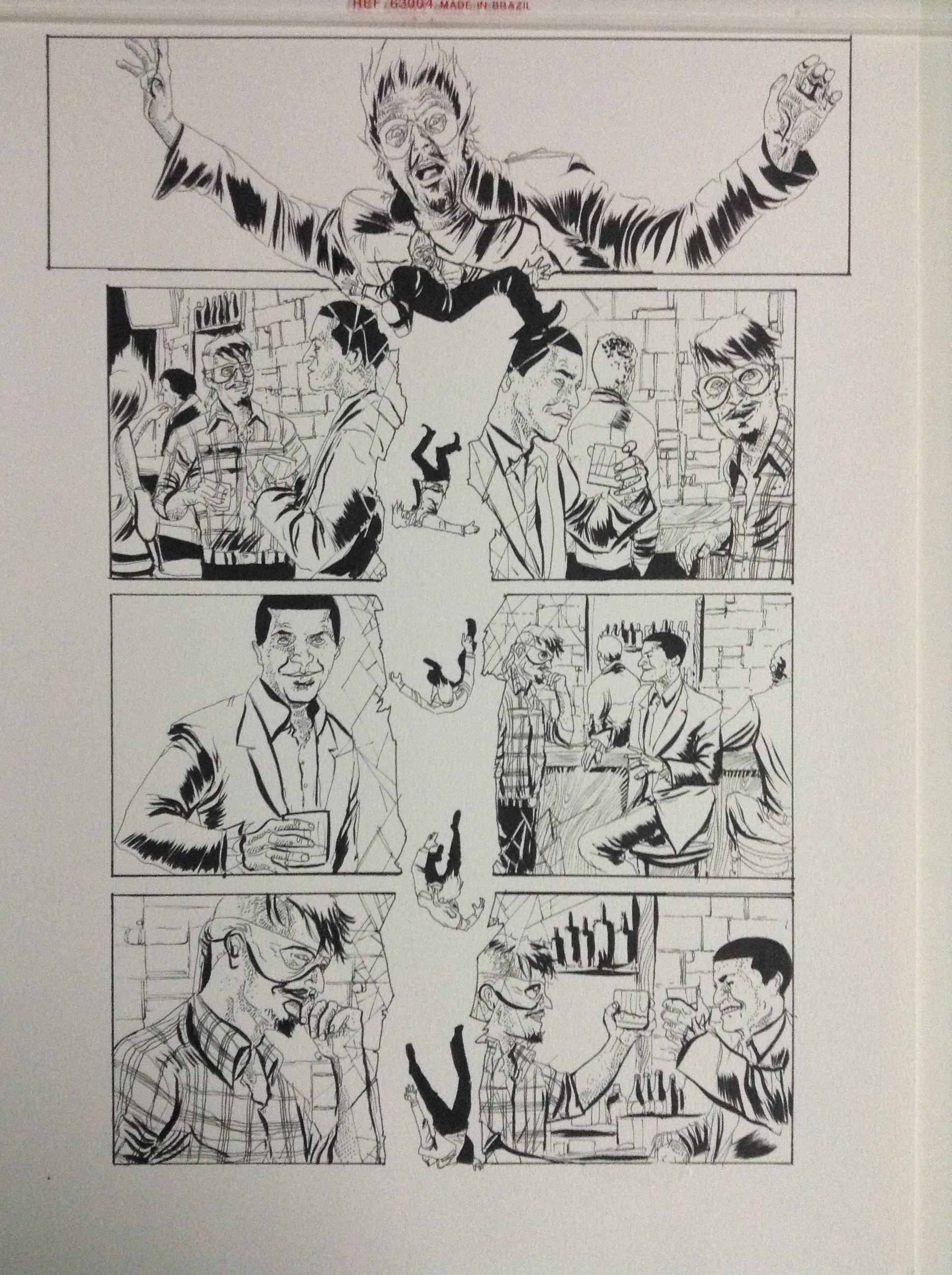 pag70-cap5-pagina