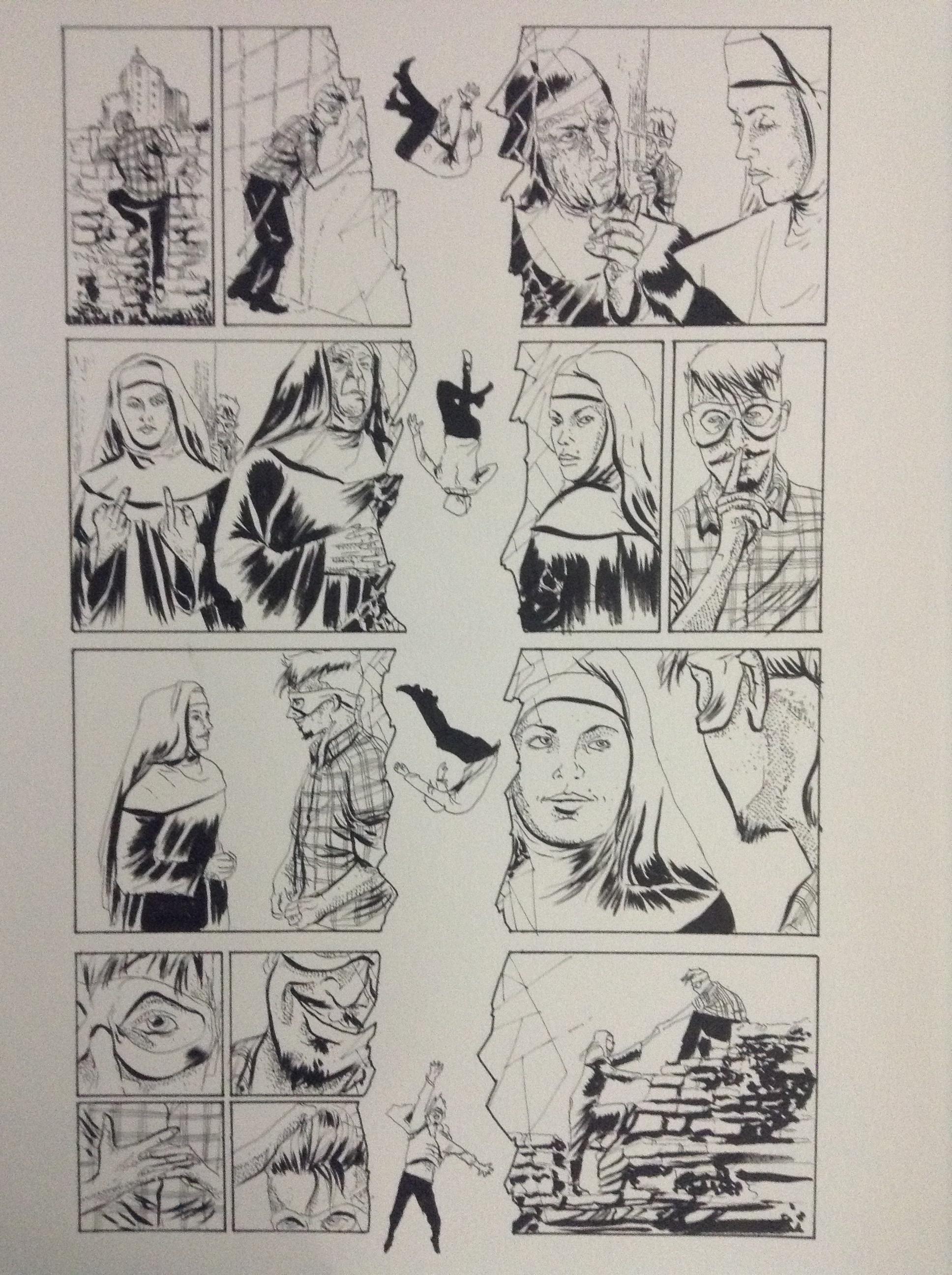 pag71-cap5-pagina