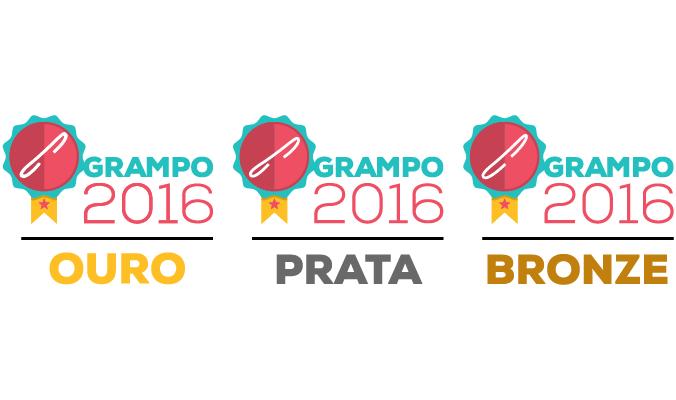– Prêmio Grampo 2016 de Grandes HQs – Os 20 rankings dos eleitores convidados