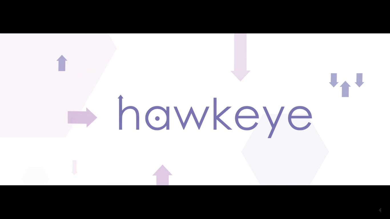 Hawkeye: o curta inspirado nos quadrinhos de Matt Fraction e David Aja com o Gavião Arqueiro