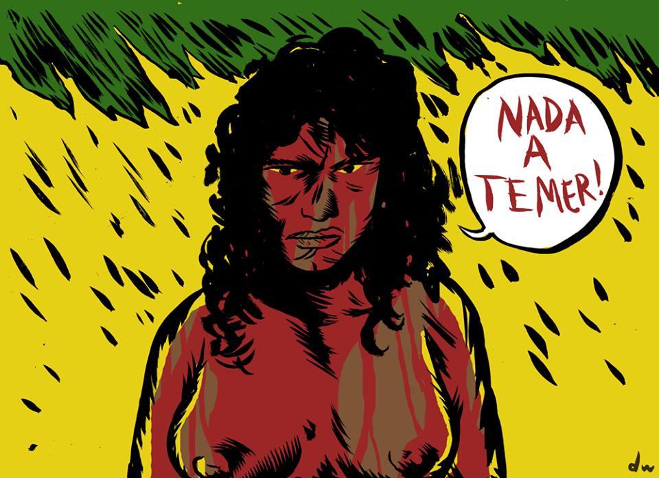 Nada2