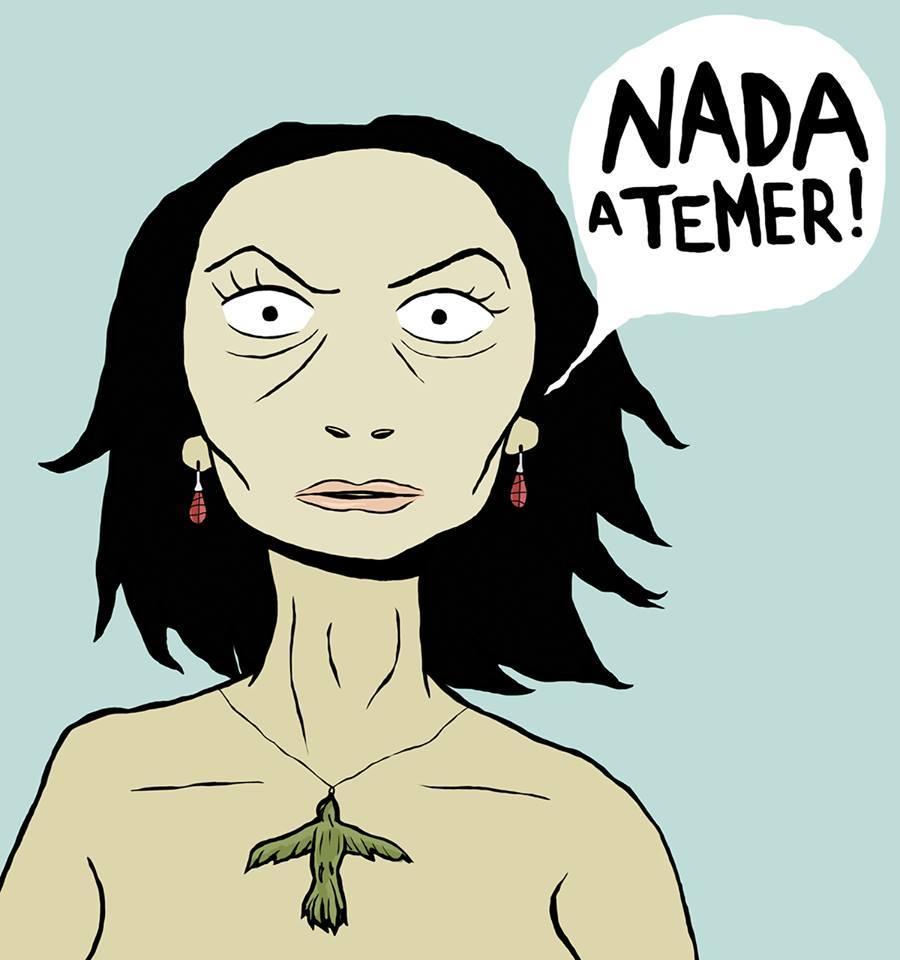 Nada3