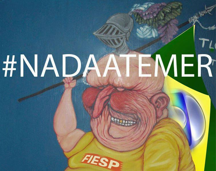 Nada9