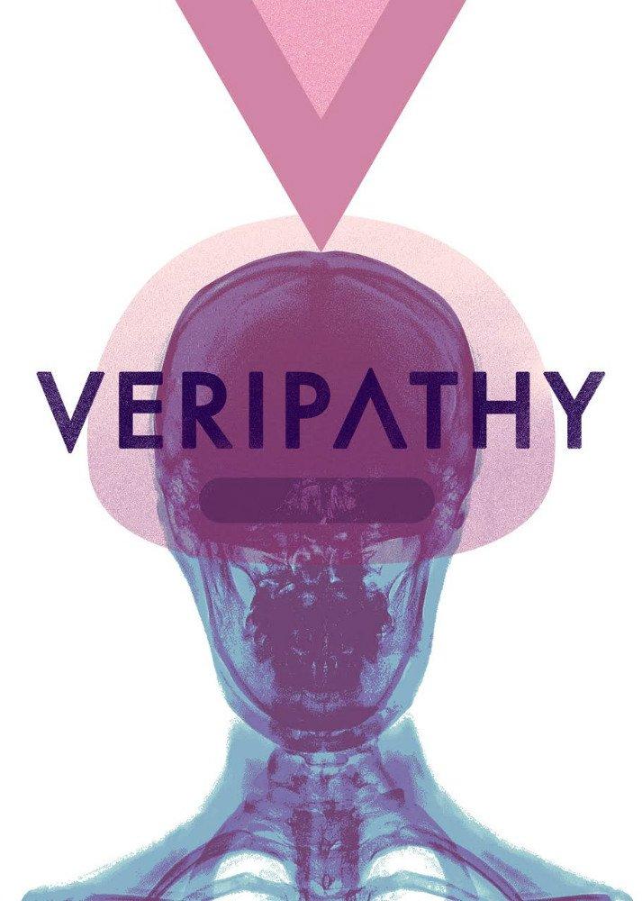 VeripathyCapa