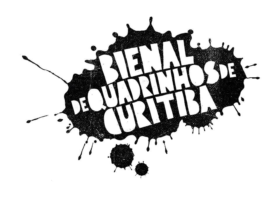 """A Bienal de Quadrinhos de Curitiba começa em menos de uma semana: """"A ideia é colocar as HQs a serviço de uma possibilidade de transformação"""""""