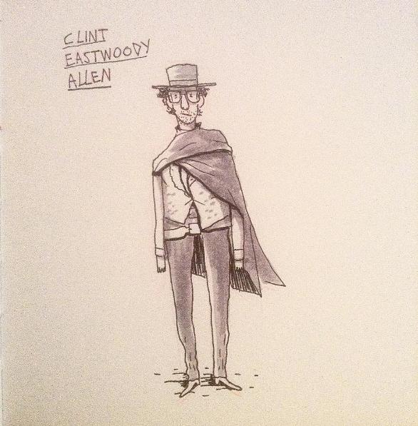 clint-eastwoody-allen